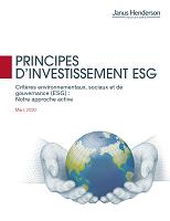 esg-investment-principles-fr