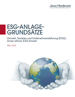 esg-investment-principles-german