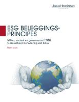 esg-investment-principles-thumbnail-dutch