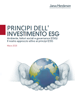 esg-investment-principles-thumbnail-it