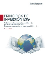esg-investment-principles-thumbnail-spanish