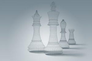 Essentials: Strategic Fixed Income