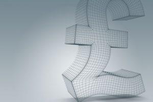 UK equities: diversification is paramount in uncertain times