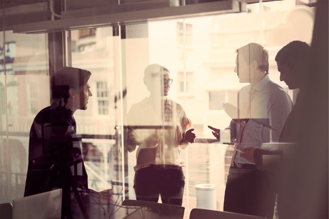 Why Some Advisory Teams Do More Business than Others