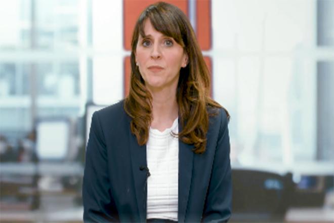 ESG: technologie doet goed