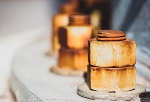 Spezzare il legame: le flessioni del PIL e i tassi di insolvenza