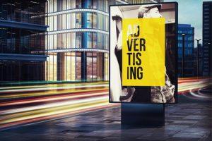 Change is nothing new | Janus Henderson Investors