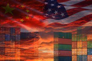 Renta variable de EE.UU: Mantener la atención en los temas de crecimiento a largo plazo en 2020