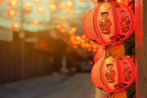 China's pharma boom | Janus Henderson Investors