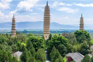 China's three Cs: COVID, consumption and credit