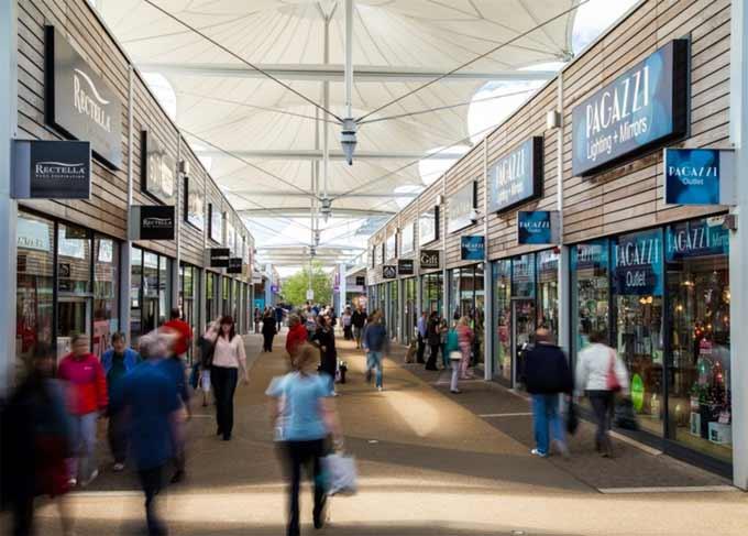 Commercial property: building for future trends | Janus Henderson Investors