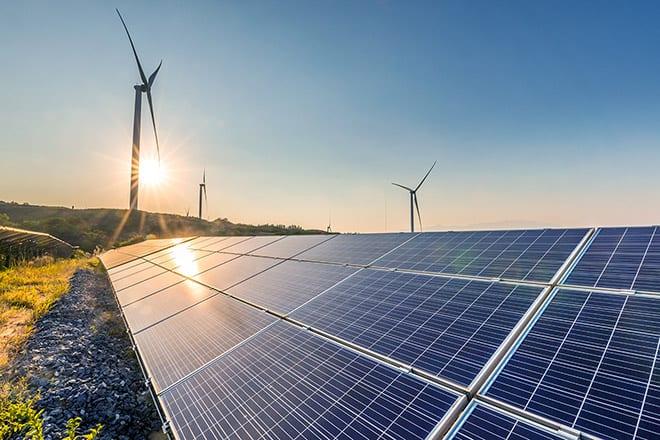 ESG bei Anlagen in Unternehmensanleihen: Themen, Kriterien und Umsetzung