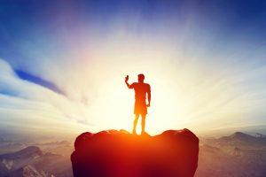Investissement générationnel : le monde selon la génération « selfie » (1ère partie) | Janus Henderson Investors