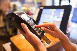 Global Growth: the developing trend towards paperless payments