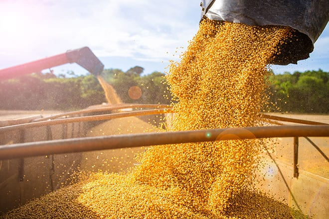 Harvesting higher yields in today's bond markets
