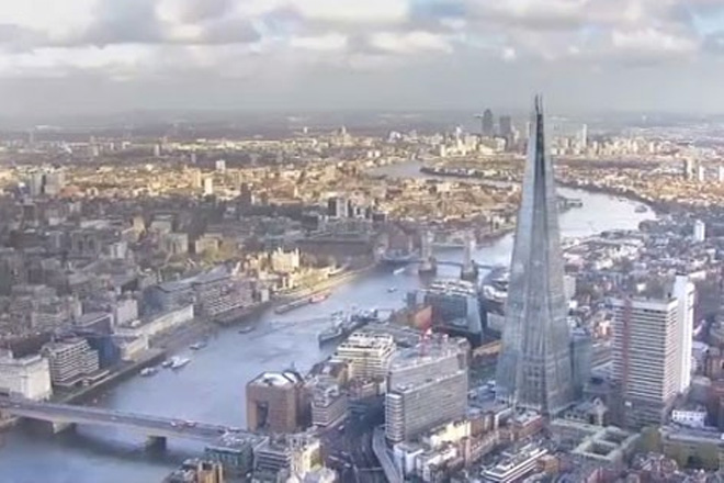 Investment Trusts in the UK Market