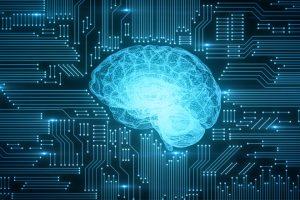 Keep Up! Technological disruption is accelerating | Janus Henderson Investors