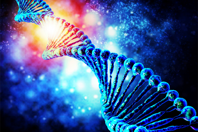 Medical moonshots (lanzamientos de productos médicos innovadores): ¿cómo podrían acceder los inversores a títulos de terapia de genes?