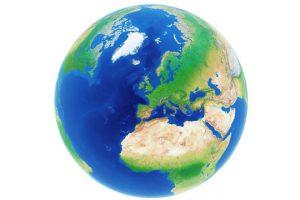 Multi-Asset: Market Review and Outlook | Janus Henderson Investors