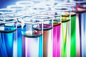Test tubes   Navigating the drug pricing debate   Janus henderson Investors