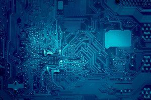 Tech navigates new tax and regulatory regimes