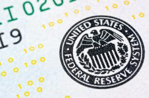 US Fed's emergency rate cut not a cure for volatility