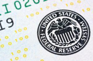 Notfallzinssenkung der Fed ist kein Allheilmittel