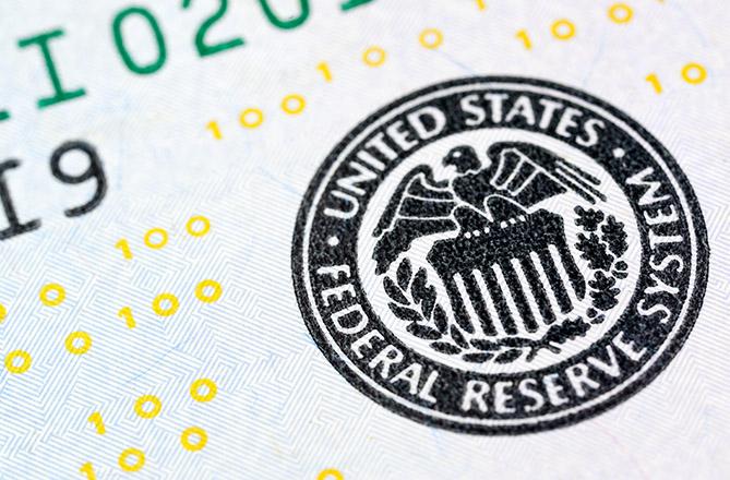 Onverwachte renteverlaging van de Fed zal de volatiliteit niet oplossen
