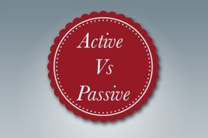 Understanding investment trusts: active vs passive