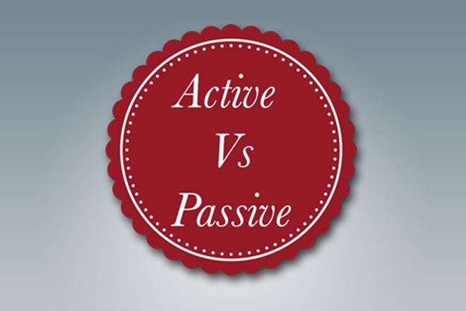 Understanding investment trusts: active vs passive