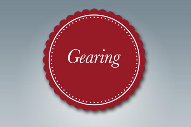 Understanding investment trusts: gearing