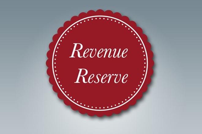 Understanding investment trusts: revenue reserves