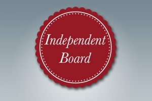 Understanding investment trusts: the role of the independent board