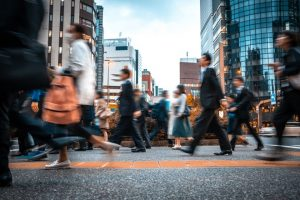2020年展望:亞洲收益仍具吸引力(英文版)