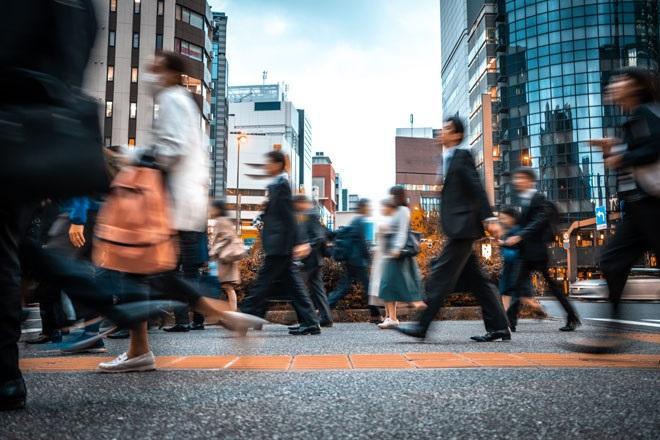 Vooruitzichten voor 2020: Azië nog altijd aantrekkelijk voor inkomsten