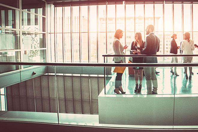 Beyond Referrals: Three Tips to Start Your Inbound Marketing Strategy