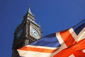 UK election reaction: continuity and change