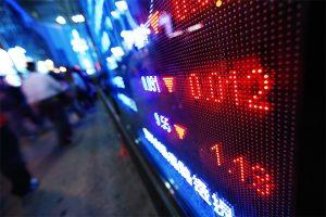 市場恐慌:冠狀病毒及油價下跌(英文版)