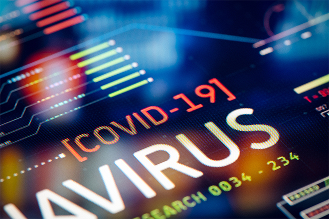 Coronavirus update from the Strategic Fixed Income Team