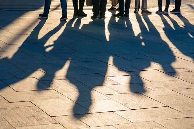 Fed-Politik wirft ihren langen Schatten auf 2020
