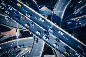 Hochzinsanleihen: Jagd nach Rendite im Crossover-Universum