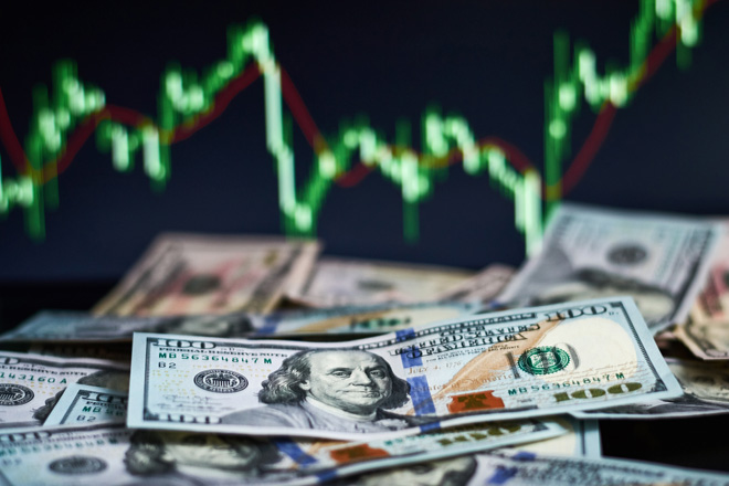 Strategic Fixed Income vooruitblik 2020 — geen reflatie zonder zwakke dollar