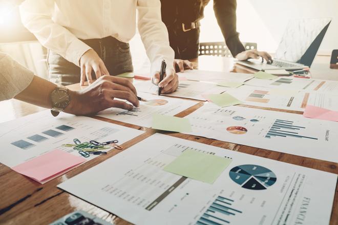 Knowledge Labs | Portfolio Strategy