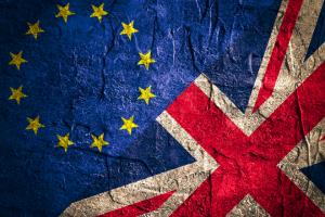 Quick view: Brexit vote