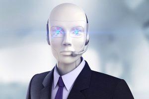 Rise of robotics   Janus Henderson Investors
