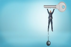 Secured Credit Insight: mortgage prisoners given an escape?