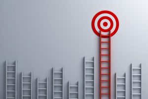 Les investisseurs devraient-ils « viser haut » en 2020 ?