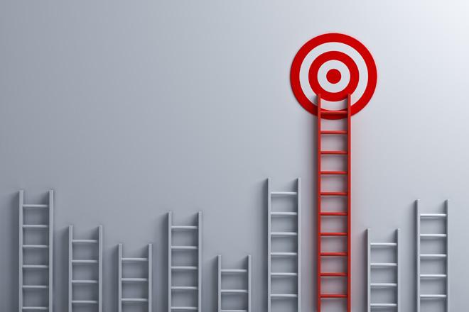 È il momento di puntare in alto per gli investitori?