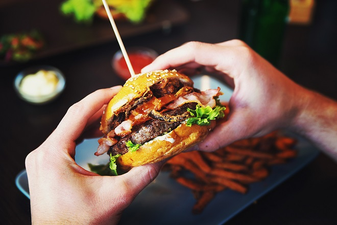 The alternative view: Fast casual and artisanal alpha
