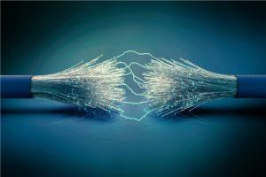 Werden die Gewinne in der Tech-Branche 2020 stärker sprudeln?